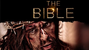 TheBible04
