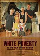 white-poverty-afrikaner-family