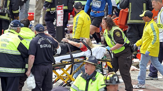 703491-boston-marathon-explosions