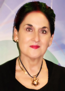Alexandralevin