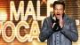 Blake Shelton Makes Country History as Billboard's #1