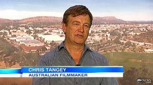 Chris-Tangey_Fire-tornado_1