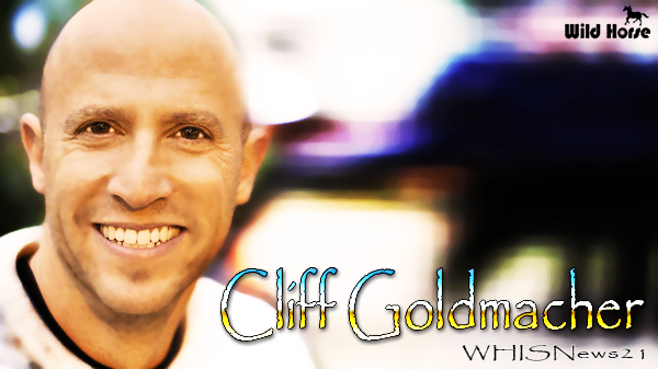 CliffGoldmachermaritz02