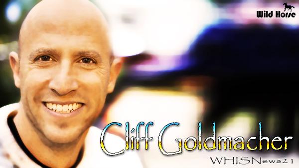 CliffGoldmachermaritz02