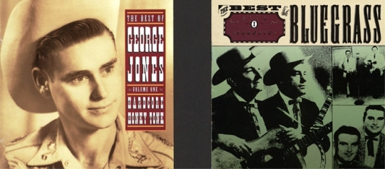 countrycdcovers01