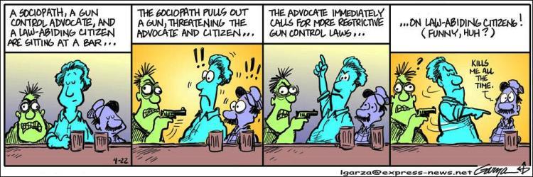 guncontrol02