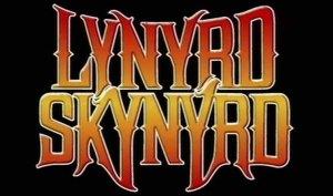 LynyrdSkynyrdlogo