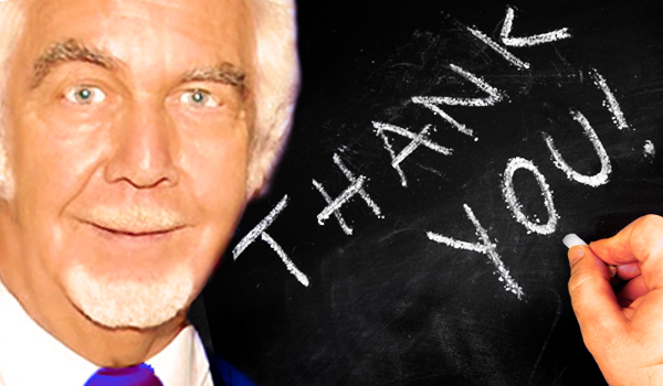 martythanks