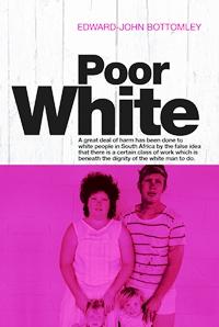 PoorwhiteS