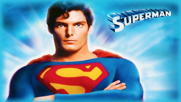 supermanreeve