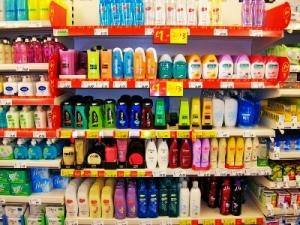 SupermarketStocksoapsS