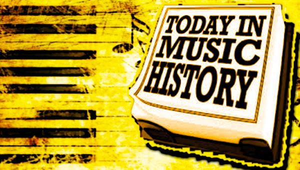 todayinmusichistory02