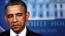 Obama DirtyTricks Unleashes Wave Of Condemnation