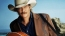 Country Superstar Alan Jackson Returns To Australia