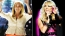 Carrie Underwood – Then and Now