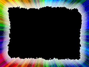 frame0806