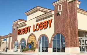 hobby_lobby_dot_com