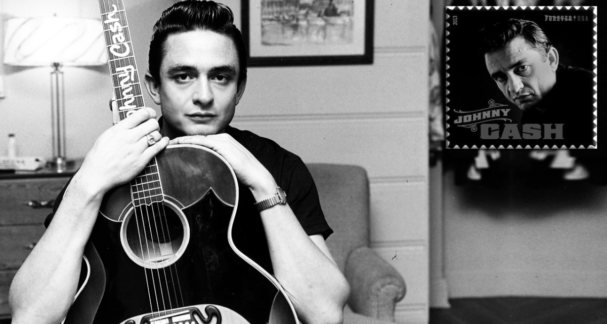 johnny cash new album new songs for release 2014 whisnews21. Black Bedroom Furniture Sets. Home Design Ideas