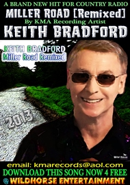 keithbradfordmillerroadremixedbanner