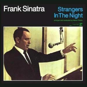strangersinb thenight