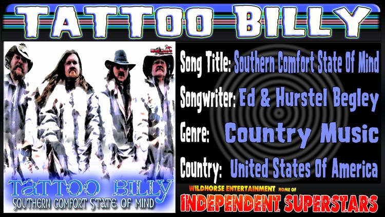 Download this great new song for free from Wildhorse