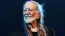 Willie Nelson Gives Big To Devastated West