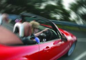 woman_driving