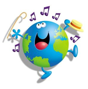 1world_music_character_large