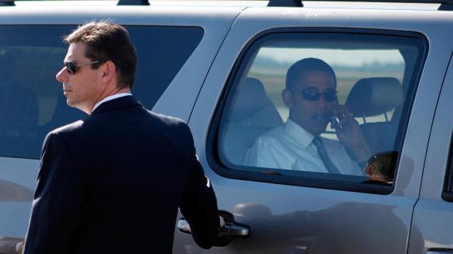 obama-again
