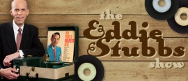 EddieStubbsShow-486x209