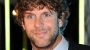 Billy Currington Earns 9th Career #1″We Are Tonight""