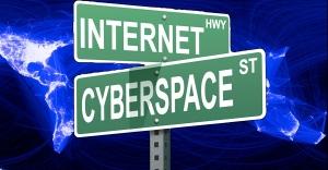 cyberspaceworld