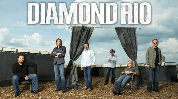 Diamondrio