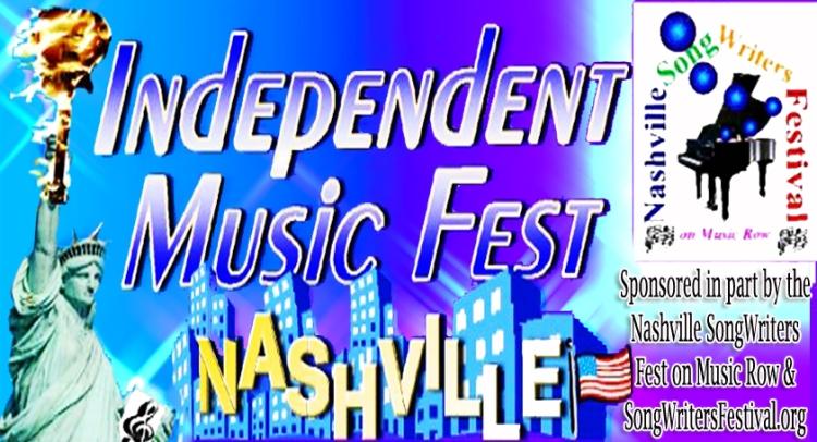 independentmusicfestival01