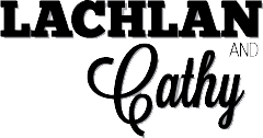 lachlan-cathy WHISNEWS21