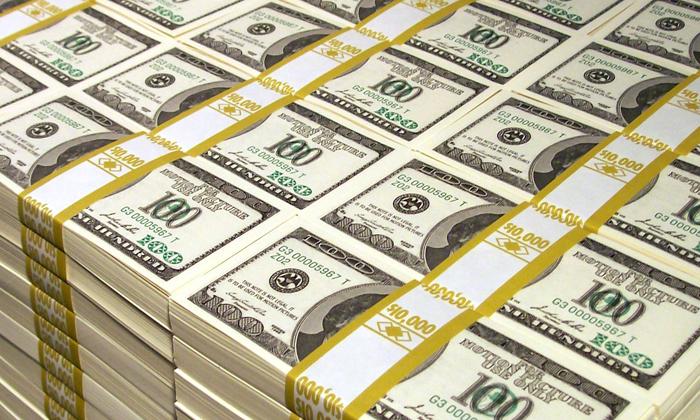 money04
