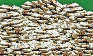 money06