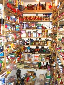 pantry-food-storage