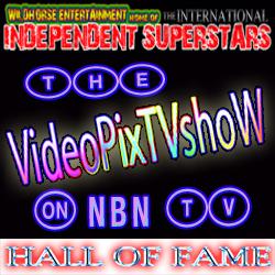 videopixtvlogo01