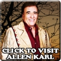 Click to view the latest news on Allen Karl