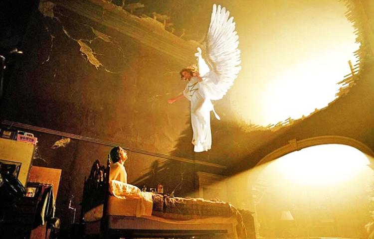 angels03