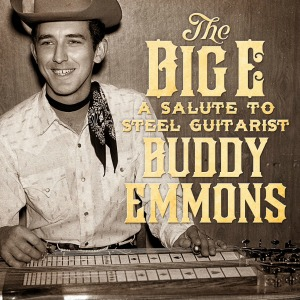 Buddy-Emmons-cover
