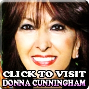 Click to visit with Donna Cunningham right now