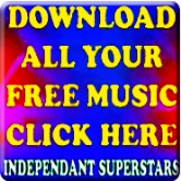 There are over a 1000 free downloads under this banner, click to select your free songs