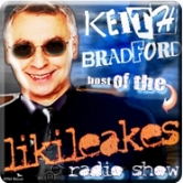 Download our Likileake Shows for your Radio station or home collection