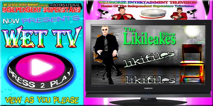 likileakeshow01