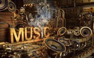 musicwallpaper01