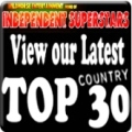 Click to view latest Top30 and download your own copy