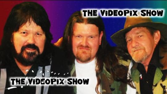 videopix01
