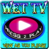 Click to view WET TV